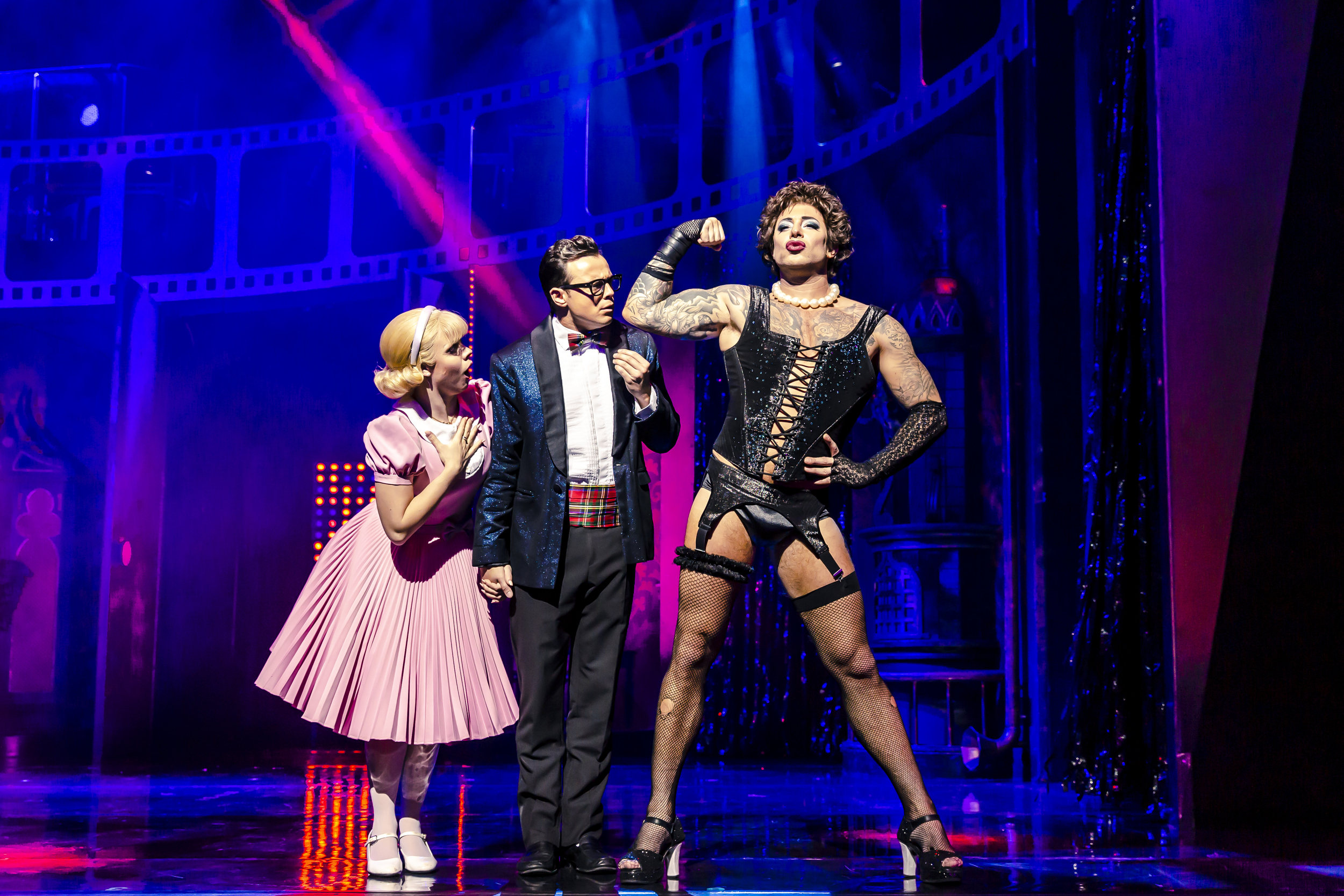 032719TOR834EMGRockyHorrorPictureShowPRODUCTION_TIFF8.JPG